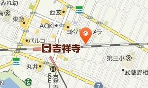 ツボしあ~つ吉祥寺2