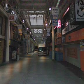 Re.Ra.Ku吉祥寺店2